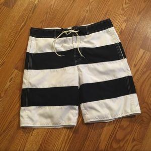 Gap SwimTrunks/Board Shorts